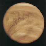 Cloud structure in the Venusian atmosphere in 1979, revealed by ultraviolet observations by Pioneer Venus Orbiter